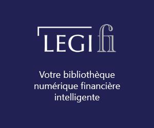 legifi banner
